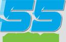 Logo Pepijn Bijsterbosch