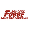 Fobbe Campers