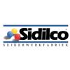 Sidilco
