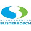 Sportcentrum Bijsterbosch